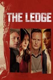 เล่ห์กลลวงพิศวาส The Ledge (2011)