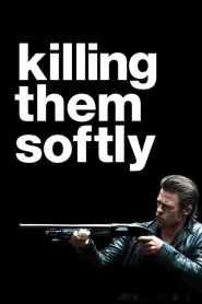 ค่อยๆล่า ฆ่าไม่เลี้ยง Killing Them Softly (2012)
