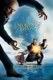 อยากให้เรื่องนี้ไม่มีโชคร้าย Lemony Snicket's A Series of Unfortunate Events (2004)