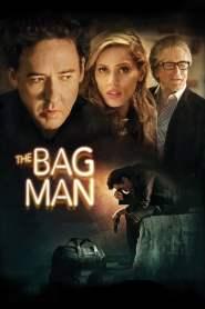 หิ้วนรกท้าคนโหด The Bag Man (2014)