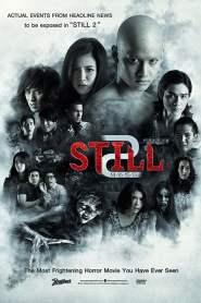 ตายโหง ตายเฮี้ยน Still 2 (2014)