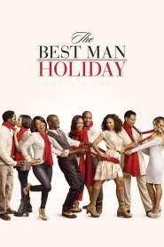 วันรักหวนคืน The Best Man Holiday (2013)