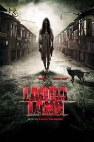 ลัดดาแลนด์ Laddaland (2011)