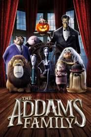 ตระกูลนี้ผียังหลบ The Addams Family (2019)