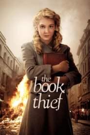 จอมโจรหนังสือ The Book Thief (2013)