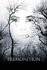 หยั่งรู้ – หยั่งตาย Premonition (2007)