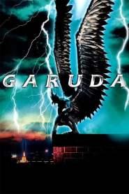 ปักษาวายุ Garuda (2004)