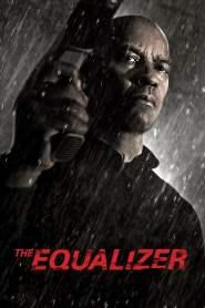มัจจุราชไร้เงา The Equalizer (2014)