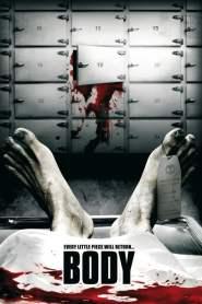 บอดี้..ศพ*19 Body (2007)