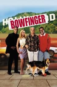 โบว์ฟิงเกอร์ เปิดกระโปงฮอลลีวู้ด Bowfinger (1999)