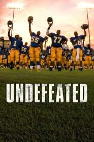 โคตรทีม คนอึด Undefeated (2011)