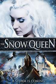 สงครามมหาเวทย์ราชินีหิมะ The Snow Queen (2013)