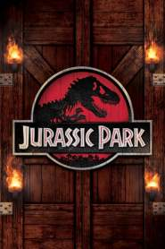 จูราสสิค พาร์ค กำเนิดใหม่ไดโนเสาร์ Jurassic Park (1993)