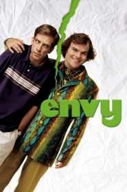 แสบซี้ขี้อิจฉา Envy (2004)