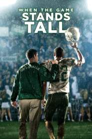 เกมวัดใจเพื่อชัยชนะ When the Game Stands Tall (2014)