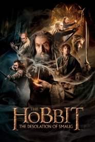 เดอะ ฮอบบิท: ดินแดนเปลี่ยวร้างของสม็อค The Hobbit: The Desolation of Smaug (2013)