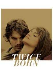 สายสัมพันธ์แห่งรัก Twice Born (2012)