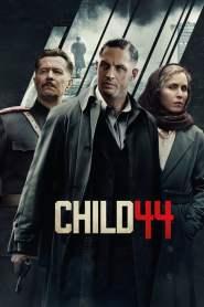 อำมหิตซ่อนโลก Child 44 (2015)