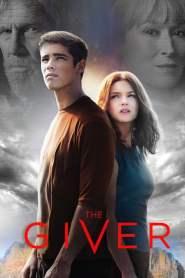พลังพลิกโลก The Giver (2014)