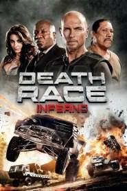 ซิ่งสั่งตาย 3 : ซิ่งสู่นรก Death Race 3: Inferno (2013)