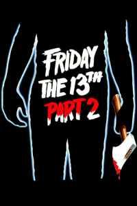 ศุกร์ 13 ฝันหวาน ภาค 2 Friday the 13th Part 2 (1981)