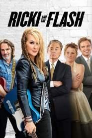 คุณแม่ขาร็อค Ricki and the Flash (2015)