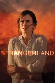 คนหายเมืองโหด Strangerland (2015)