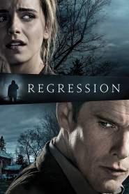 รีเกรสชั่น สัมผัส…ผวา Regression (2015)