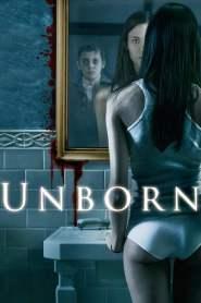 ทวงชีพกระชากวิญญาณสยอง The Unborn (2009)