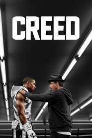 ครีด ปมแชมป์เลือดนักชก Creed (2015)