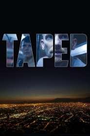 เทปสั่งตาย Taped (2012)