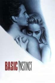 เจ็บธรรมดา ที่ไม่ธรรมดา Basic Instinct (1992)