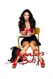 เจนนิเฟอร์'ส บอดี้ สวย ร้อน กัด สยอง Jennifer's Body (2009)