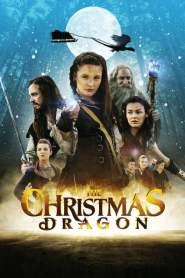 มังกรคริสต์มาส ผจญแดนมหัศจรรย์ The Christmas Dragon (2014)