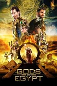 สงครามเทวดา Gods of Egypt (2016)