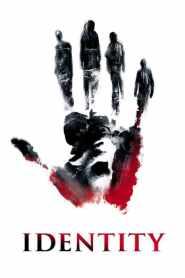 ไอเด็นติตี้…เพชฌฆาตไร้เงา Identity (2003)