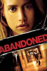 เชือดให้ตายทั้งเป็น Abandoned (2010)