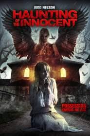 กลับชาติมาหลอน Haunting of the Innocent (2014)