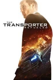 คนระห่ำคว่ำนรก The Transporter Refueled (2015)