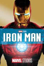 มหาประลัยคนเกราะเหล็ก Iron Man (2008)