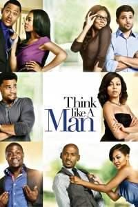 สงครามสยบหัวใจนายตัวดี Think Like a Man (2012)
