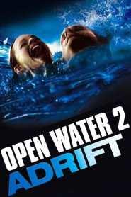 วิกฤติหนีตาย ลึกเฉียดนรก Open Water 2: Adrift (2006)