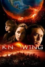 รหัสวินาศโลก Knowing (2009)