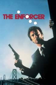 มือปราบปืนโหด 3 The Enforcer (1976)