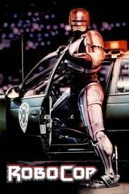 โรโบคอป RoboCop (1987)