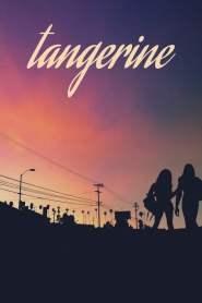 แทนเจอรีน Tangerine (2015)