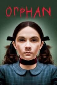 ออร์แฟน เด็กนรก Orphan (2009)