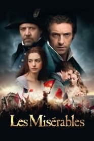 เล มิเซราบล์ Les Misérables (2012)