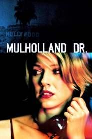 ปริศนาแห่งฝัน Mulholland Drive (2001)