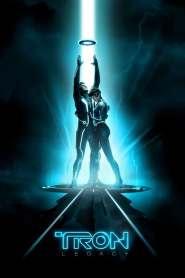 ทรอน ล่าข้ามโลกอนาคต TRON: Legacy (2010)